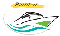 Project Paint-it